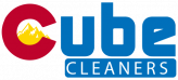 Cube Cleaners